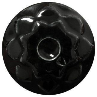 venta de esmalte para cerámica amaco celadon C-1 obsidian alta temperatura