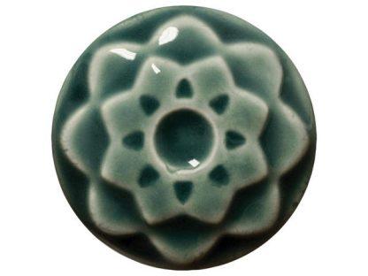 venta de esmalte para cerámica amaco celadon C-22 fog alta temperatura