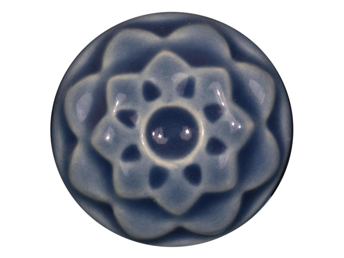 venta de esmalte para cerámica amaco celadon C-25 downpour alta temperatura