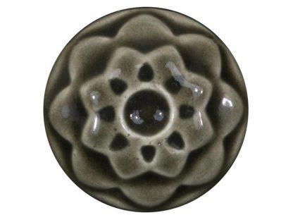 venta de esmalte para cerámica amaco celadon C-3 smoke alta temperatura