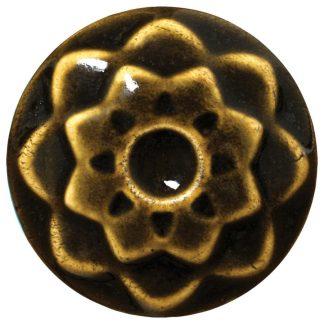 venta de esmalte para cerámica amaco celadon C-36 iron alta temperatura