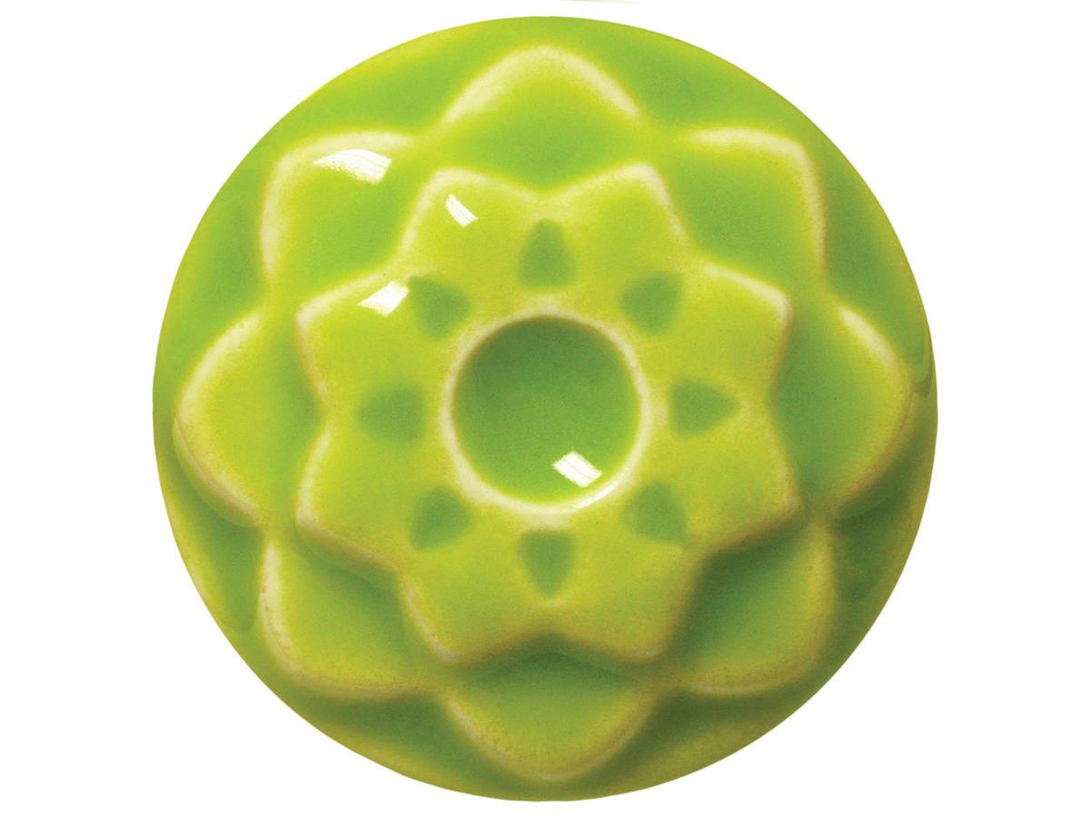 venta de esmalte para cerámica amaco celadon C-41 pear alta temperatura