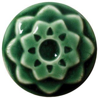 venta de emalte para cerámica amaco celadon C-47 jade alta temperatura