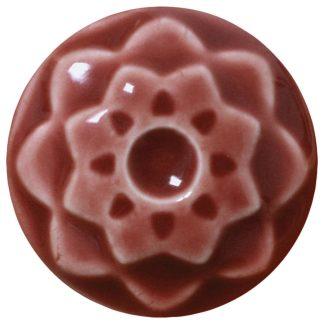 venta de esmalte para cerámica amaco celadon C-53 weeping plum alta temperatura