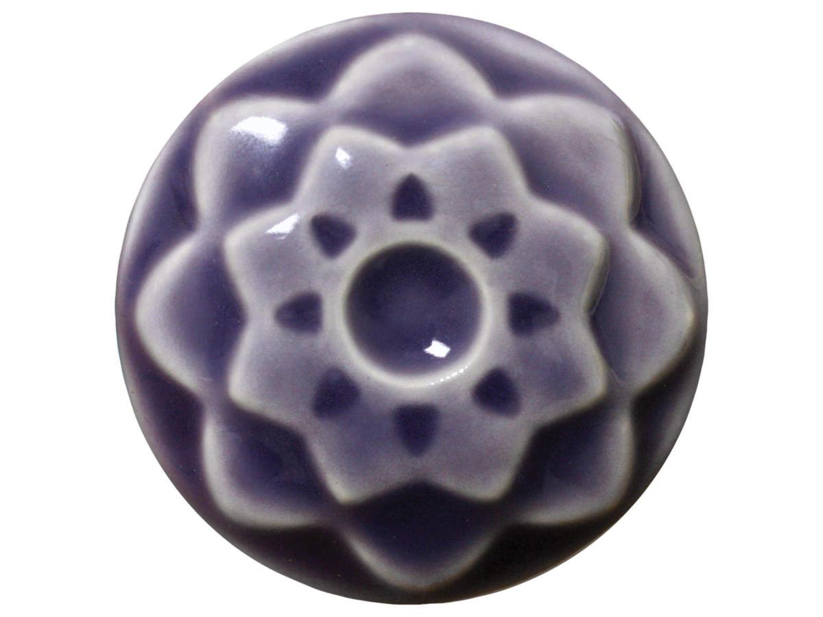 venta de esmalte para cerámica amaco celadon C-56 lavender alta temperatura