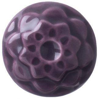 venta de esmalte para cerámica amaco celadon C-57 mulberry alta temperatura