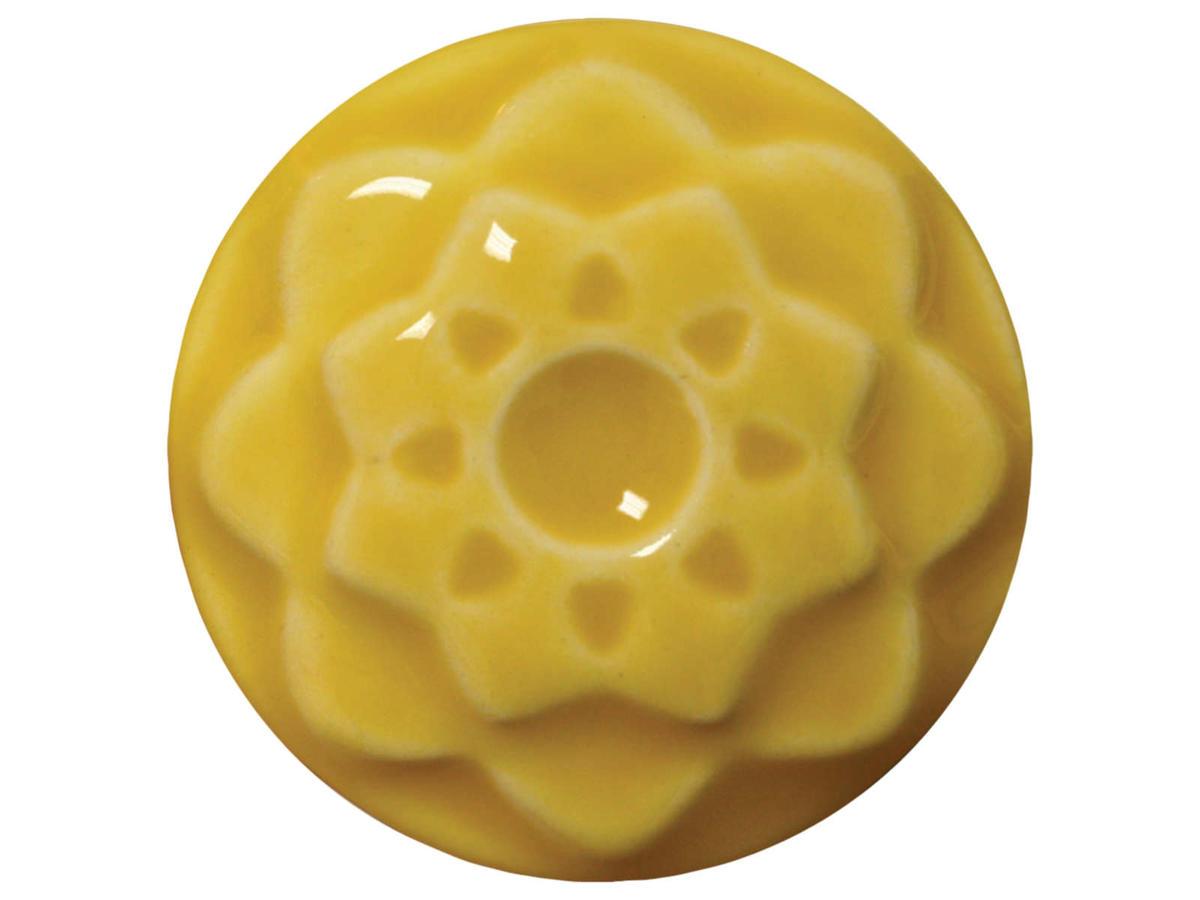 venta de esmalte para cerámica amaco celadon C-60 marigold alta temperatura