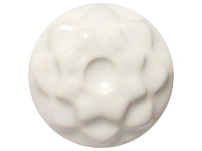 venta de esmalte para cerámica amaco celadon C-10 sow alta temperatura