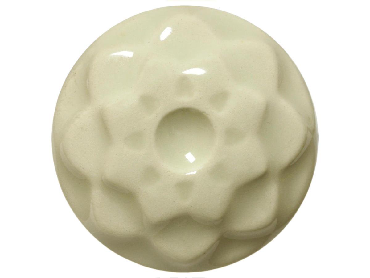 venta de esmalte para cerámica amaco celadon C-11 mixing clear alta temperatura