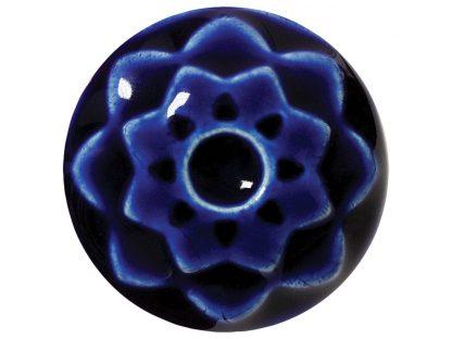 venta de esmalte para cerámica amaco celadon C-20 cobalt alta temperatura