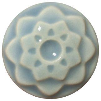 venta de esmalte para cerámica amaco celadon C-23 ice alta temperatura