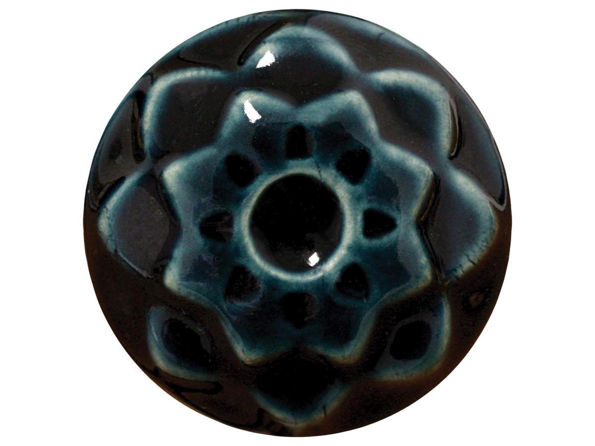 venta de esmalte para cerámica amaco celadon C-27 storm alta temperatura