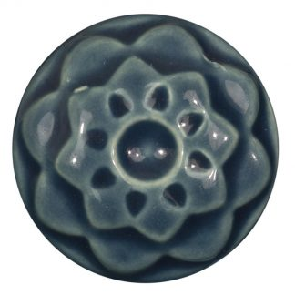 venta de esmalte para ceramica amaco celadon C-29 deep sea alta temperatura