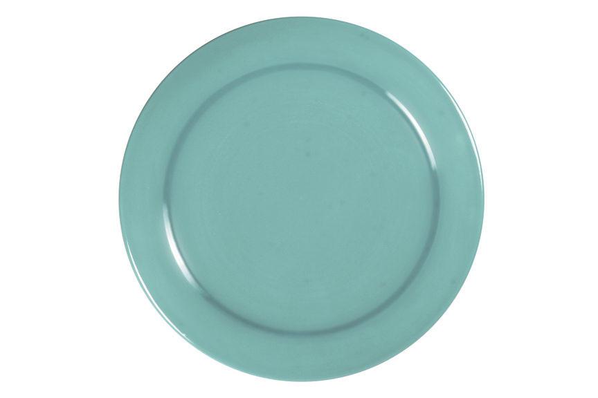 venta de esmalte para cerámica amaco high fire Hf-125 turquoise alta temperatura