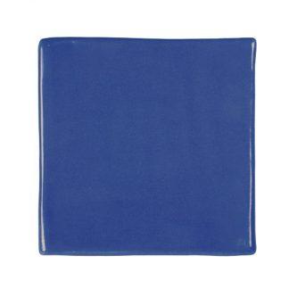 venta de esmalte para cerámica amaco high fire Hf-127 china blue alta temperatura