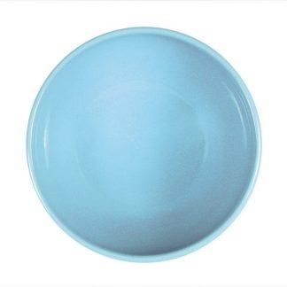 venta de esmalte para cerámica amaco high fire Hf-129 baby blue alta temperatura