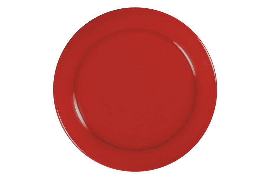 venta de esmalte para ceramica amaco high fire Hf-165 scarlet red alta temperatura