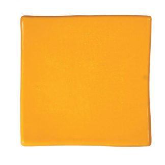 venta de esmalte para cerámica amaco high fire Hf-166 orangerie alta temperatura