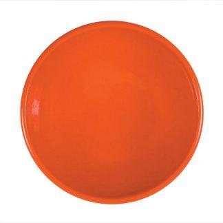 venta de esmalte para cerámica amaco high fire Hf-167 clementine alta temperatura