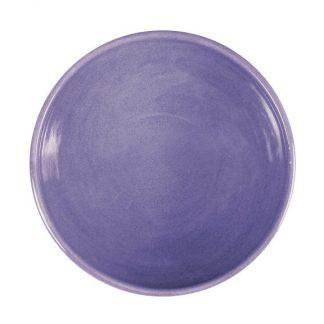 venta de esmalte para cerámica amaco high fire Hf-170 lilac alta temperatura