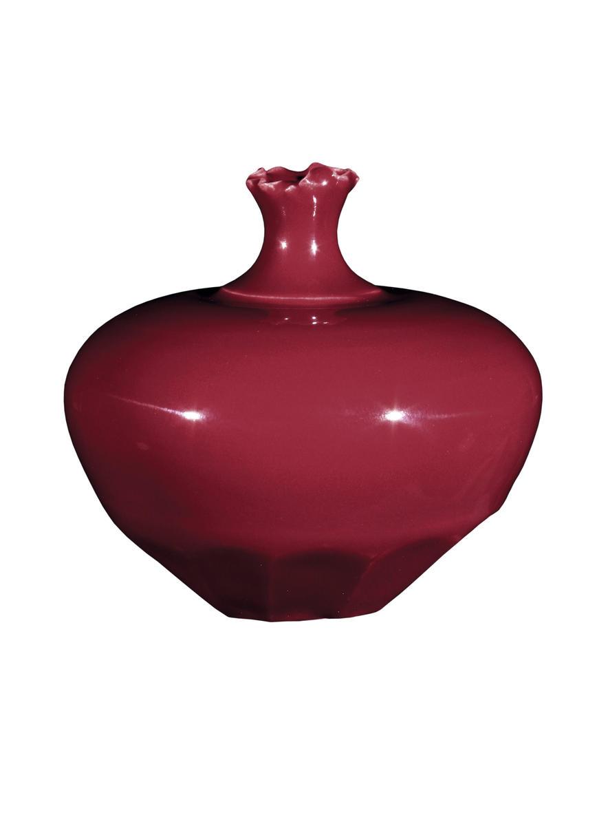venta de esmalte para cerámica amaco high fire Hf-56 red gloss alta temperatura