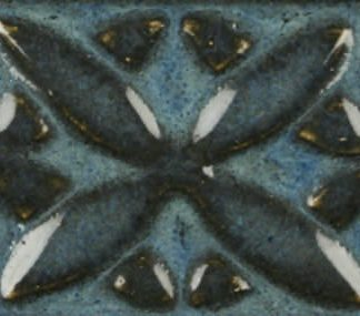 venta de esmalte para cerámica amaco potter's choice Pc 12 blue midnight alta temperatura