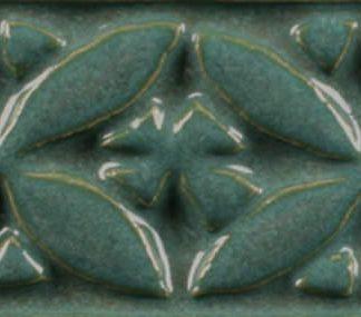 venta de esmalte para cerámica amaco potters choice Pc-27 tourmaline alta temperatura
