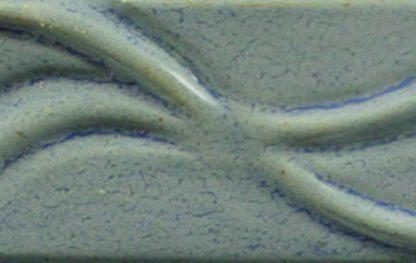 venta de esmalte para cerámica amaco potters choice Pc-28 frosted turquoise alta temperatura