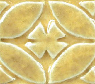 venta de esmalte para cerámica amaco potters choice Pc-31 oatmeal alta temperatura