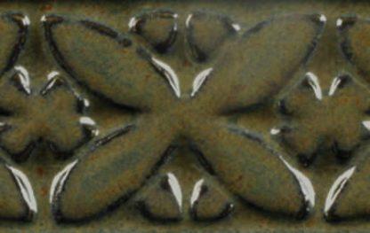 venta de esmalte para cerámica amaco potters choice Pc-36 ironstone alta temperatura