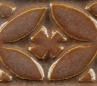 venta de esmalte para cerámica amaco potters choice Pc-37 smoked sienna alta temperatura