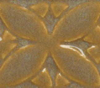 venta de esmalte para cerámica amaco potters choice Pc-39 umber float alta temperatura