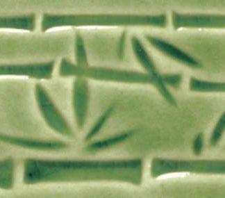 venta de esmalte para cerámica amaco potters choice Pc-40 true celadon alta temperatura