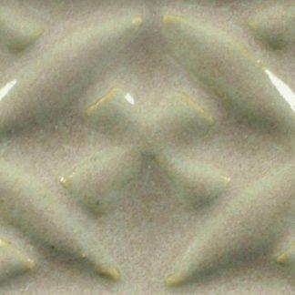 venta de esmalte para cerámica amaco potters choice Pc-43 toasted sage alta temperatura