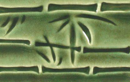 venta de esmalte para cerámicamica amaco potters choice Pc-45 dark green alta temperatura