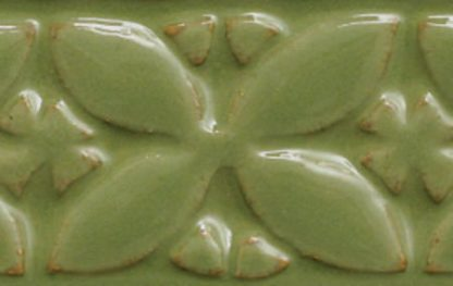 venta de esmalte para cerámica amaco potters choice Pc-46 lustrous jade alta temperatura