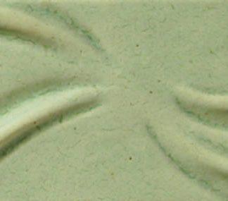 venta de esmalte para cerámica amaco potters choice Pc-49 frosted melon alta temperatura