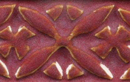 venta de esmalte para cerámica amaco potters choice Pc-55 chun plum alta temperatura