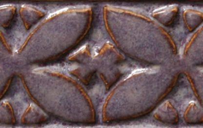 venta de esmalte para cerámica amaco potters choice Pc-57 smokey merlot alta temperatura