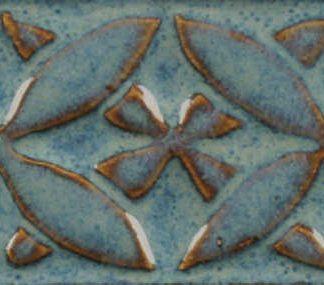 venta de esmalte para cerámica amaco potters choice pc-20 blue rutile alta temperatura