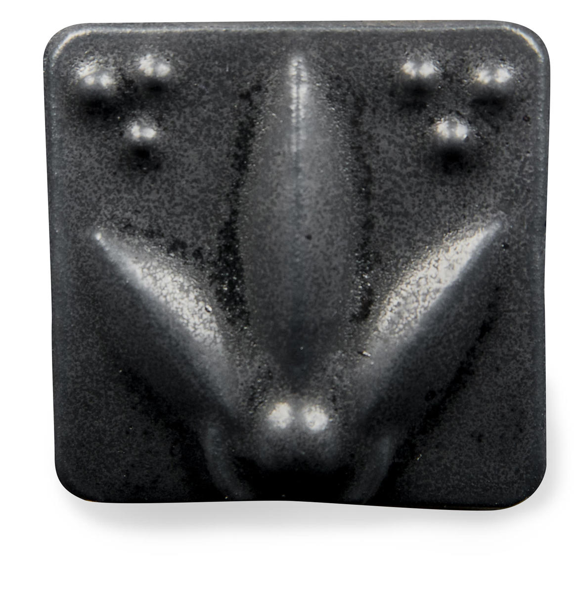 venta de esmalte para ceramica amaco satin matte SM-1 black alta temperatura
