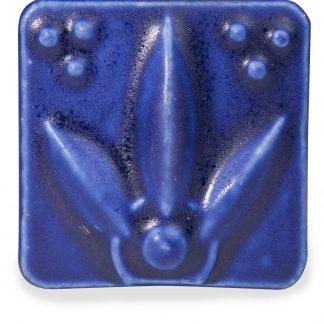 venta de esmalte para cerámica amaco satin matte SM-21 dark blue alta temperatura