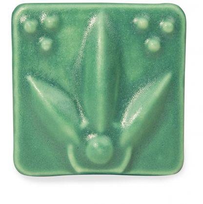 venta de esmalte para cerámica amaco satin matte SM-27 teal alta temperatura