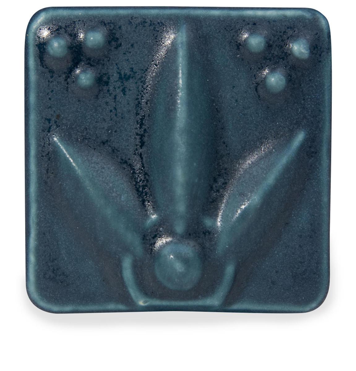 venta de esmalte para cerámica amaco satin matte-SM-29 blue green alta temperatura
