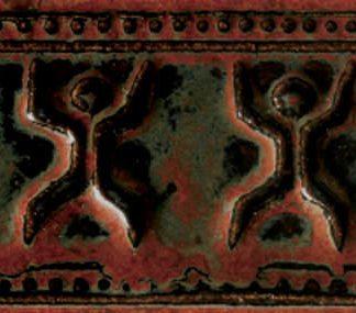 venta de esmalte para cerámica potters choice Pc-53 ancient jasper alta temperatura