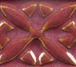 venta de esmalte para cerámica potters choice Pc-55 chun plum alta temperatura