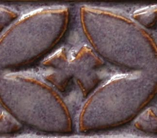 venta de esmalte para cerámica potters choice Pc-57 smokey merlot alta temperatura