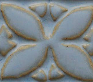 venta de esmlate para cerámica amaco potters choice pc-21 arctic blue alta temperatura
