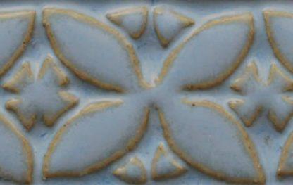 venta de esmlate para cerámica amaco potters choice pc-21 artic blue alta temperatura