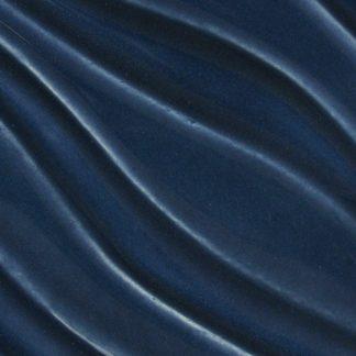 venta de esmalte para cerámica amaco F-series F-21 Navy baja temperatura